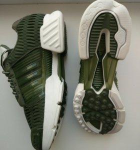Adidas Climacool 1