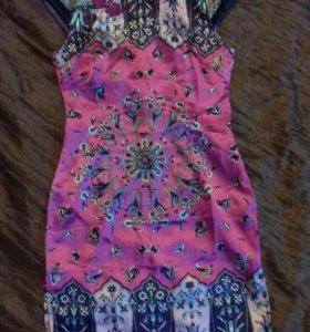 Платье. Размер S