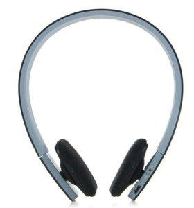 наушники BQ-618 Беспроводные Bluetooth V4.1
