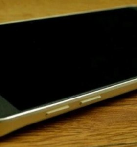 Samsung note 5 64 гб золотой