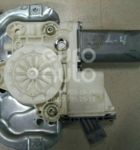 Стеклоподъемник электр. передний левый для Toyota