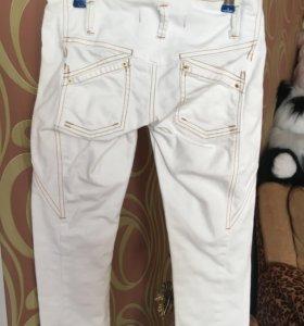 Продам джинсы фирмы conver