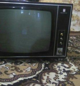 "Телевизор ""Рекорд В307"""