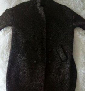 Моднячее пальто