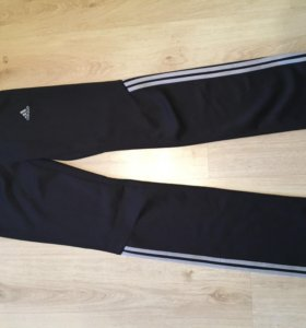 Спортивный штаны adidas