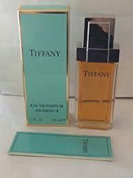 Tiffani Tiffani parfum наливные духи