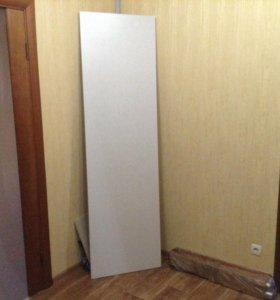 Столешница длина -2,07 Ширина-06 толщина 0,04