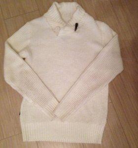 Мужской свитер Terranova