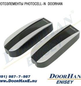 Фотоэлементы Photocell-N DoorHan (ДорХан)
