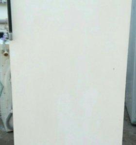 Холодильник полюс 10