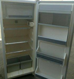Холодильник Минск 16Е