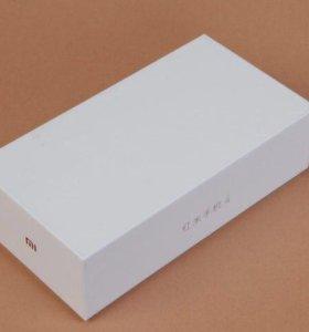 Новый Xiaomi Redmi 4 3/16