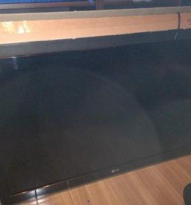 ЖК-телевизор LG