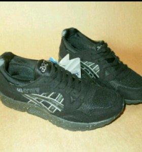 Новые оригинальные кроссовки Asics Gel-Lyte V