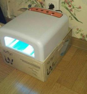 Ультрафиолетовая лампа 36 watt