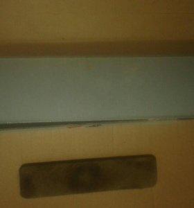 Доводчик двери Дорма