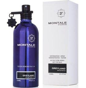 Парфюм Montale GreyLand