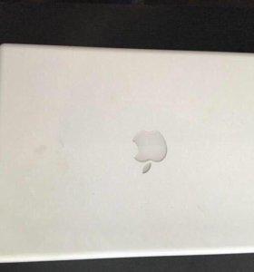 MacBook,Обмен