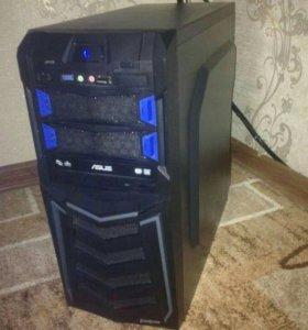 компьютер i5.GTX1060.6gb