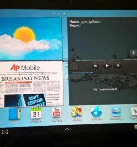 Samsung gt-p7500 tab 10.1 16 gb