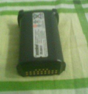 Аккумулятор Motorola Symbol 21-65587-03