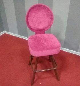Барный стул (новый)