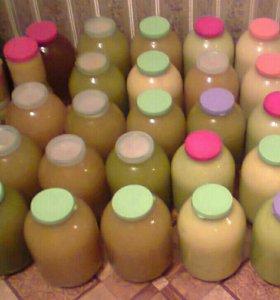 Продам мёд 2017 г.с доставкой надом по г.Сердобску