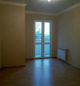 Продам квартиру 50 кв.м