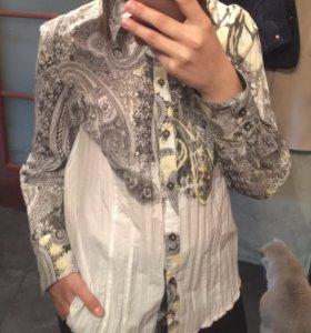 Рубашка Bonita