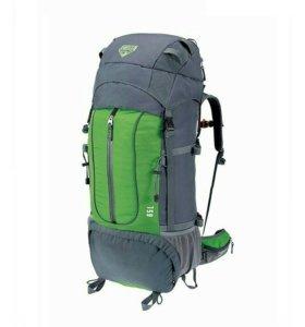 Рюкзак 65л, 80*38*27см.