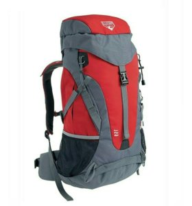Рюкзак 65л, 70*32*22см. (Новый)