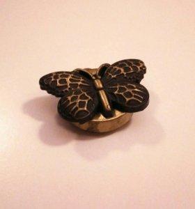 Часы-бабочка ⌚😍