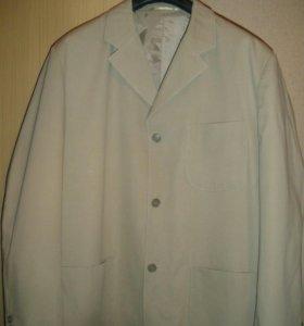 Пиджак Charlie Parker