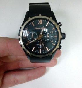 Часы Alberto Kavani
