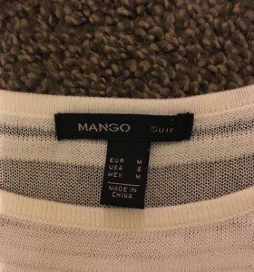Кофта Mango