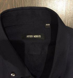 Рубашка Morato