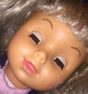 Кукла 45см.