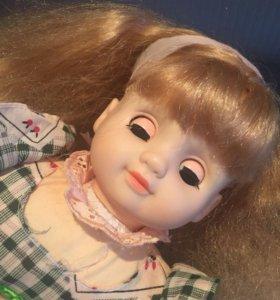 Кукла 43см