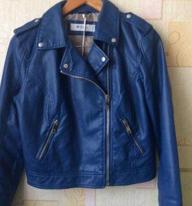 Новая Куртка фирмы Colin's