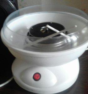 Прибор для изготовления сахарной ваты