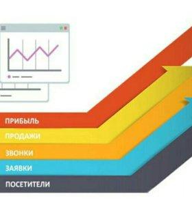 Настройка Яндекс Direct и Google