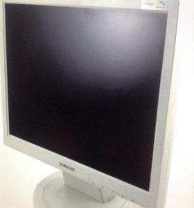 Продам монитор samsung 510n
