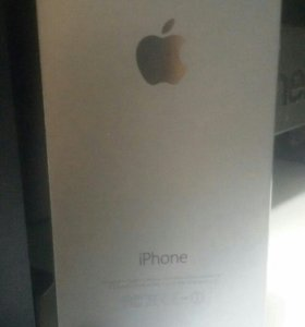 Афон 5 16Gb