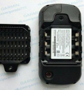 Гармин В продаже: навигатор Garmin Montana 650t
