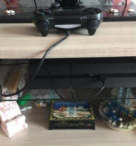 PS4 1 ter.