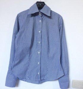 Рубашка , размер S