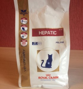 Продам корм Royal Canin