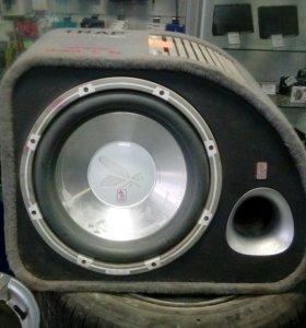 FLl 250m-f3