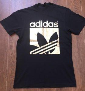 Продаю мужскую футболку Adidas👕