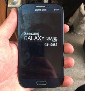 Samsung 9082